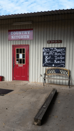 coutry-kitchen-quitman-tx