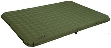 ALPS Mountaineering Vertex Air Mattress
