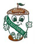 Camping Eijckelenburg