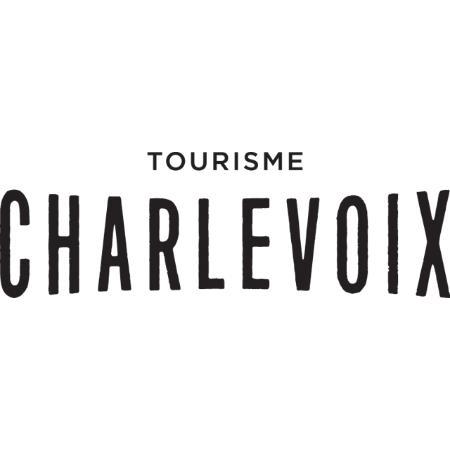 tourisme-charlevoix