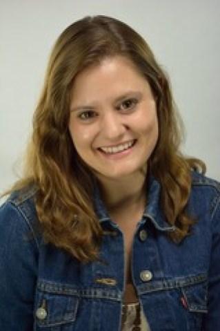Shelby Kisgen