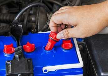 mechanics 4