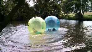 exhilarating outdoor activities 4