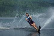 exhilarating outdoor activities 11
