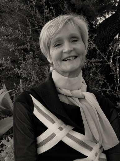 Sharon Maree 2