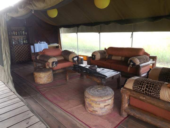 glamping in africa 5