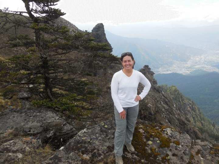 Trekking in Bhutan 4