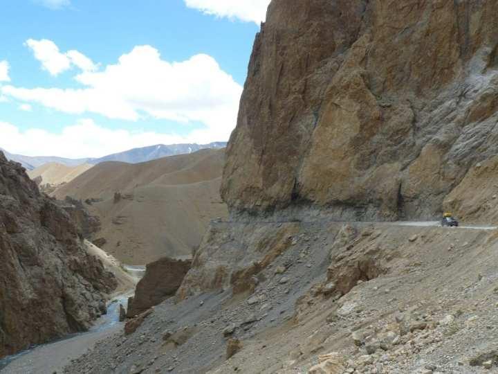 Ladakh 11