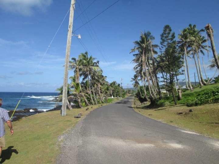 Tutuila Island 9