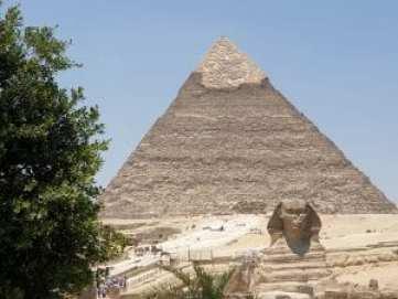 Sahara Egypt 4