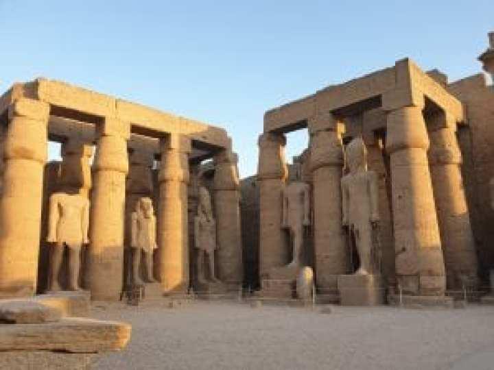 Sahara Egypt 20