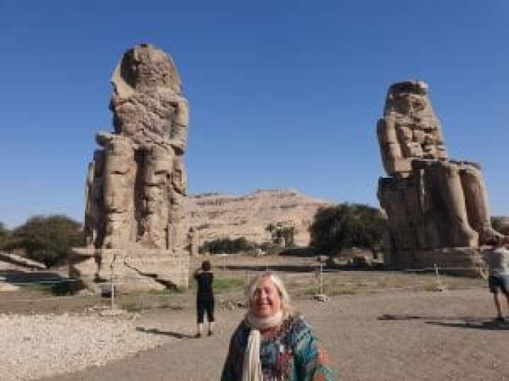 Sahara Egypt 24