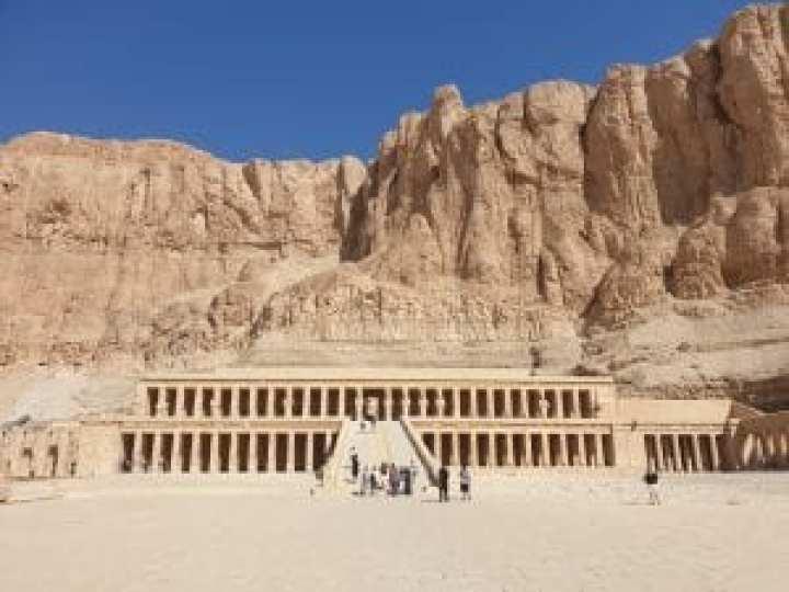 Sahara Egypt 25