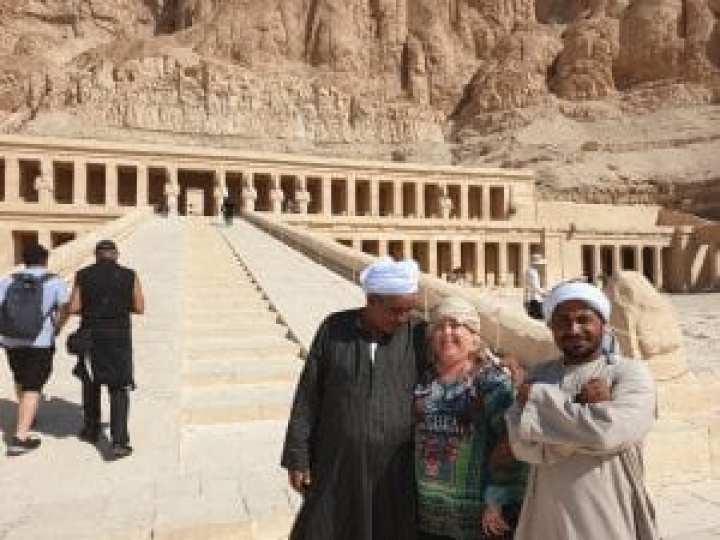 Sahara Egypt 26