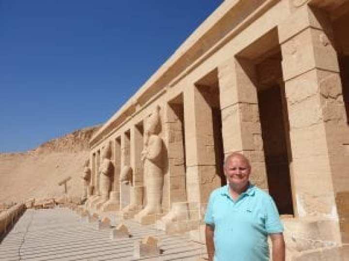 Sahara Egypt 27