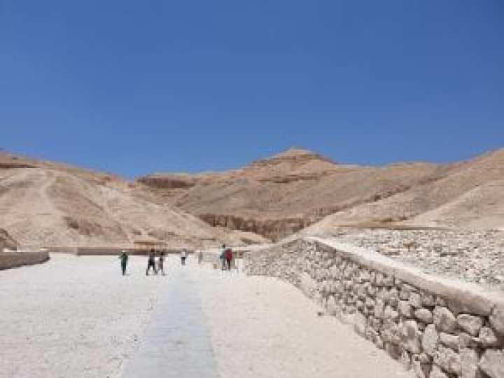 Sahara Egypt 29