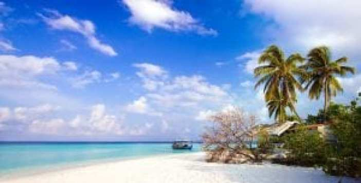 Andaman Islands 2
