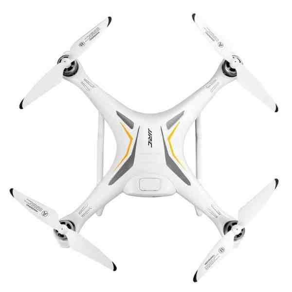 Foto / Video Drohne mit GPS 5G WIFI und HD Kamera