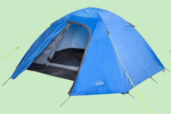 image of tent rainfly