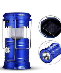 led camping lantern flashlight
