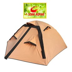 Scan Alpine Camping Tent