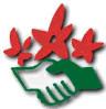 Logo-UTAN