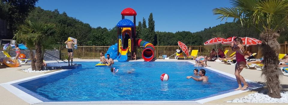 piscine-960x350