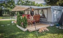 camping_al_pescatore_caldonazzo_018