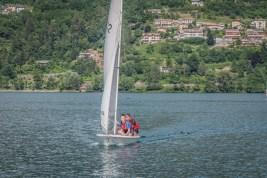 Camping_al_Pescatore_Lago_di_Caldonazzo_03