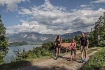 Camping_al_Pescatore_Lago_di_Caldonazzo_08