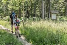 Camping_al_Pescatore_Lago_di_Caldonazzo_17