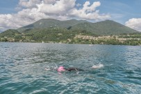 Camping_al_Pescatore_Lago_di_Caldonazzo_19