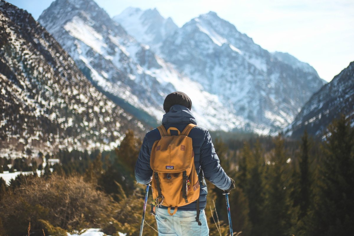 Best Backpacks for Hiking review