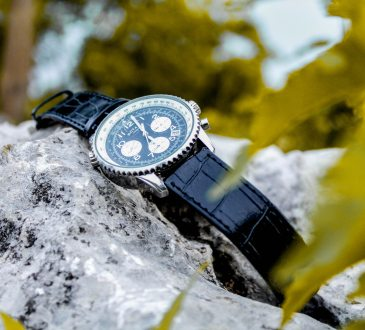 best hiking watch under 100