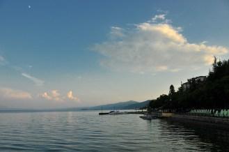 Kalista - Lake Ohrid