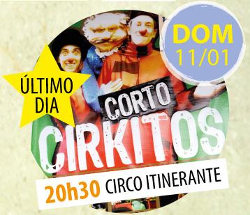 crikitos-ultima