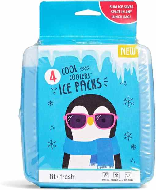Fit-Fresh-Cool-Coolers