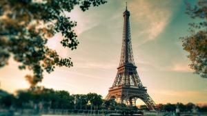 vinci Parigi