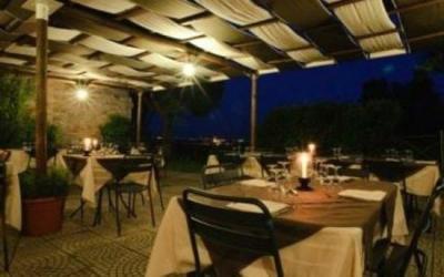Taverna dell'orso – Perugia
