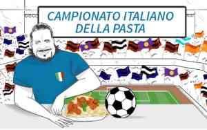 mobile-scudetto-della-pasta