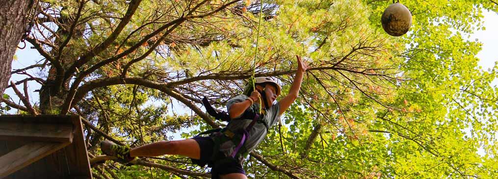 adventure-challenge-ropes