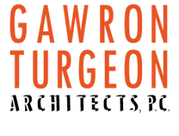 gawron-turgeon-logo