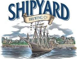 Shipyard Brewing Co