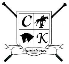 ck crest