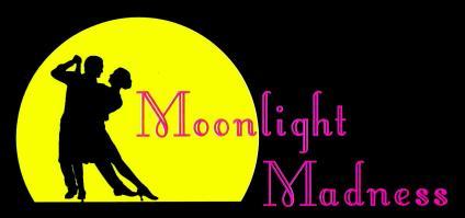moonlight-madness-logo