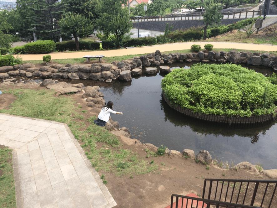 yamanashi-travel02-009