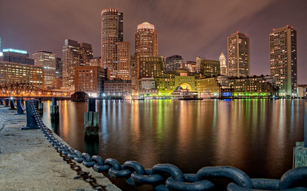 bostonharbor