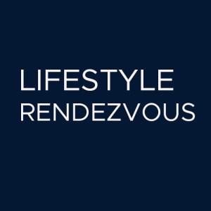 Lifestyle Rendezvous