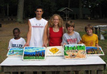 all-camp-birthday-2006