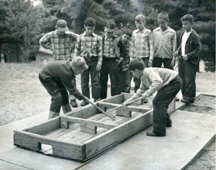 box-hockey-1950